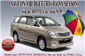 Innova Monthly Promo (1).png