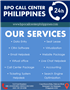 BPO Call Center Philippines - Service with a smile.png