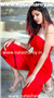 Hyderabad escorts.png