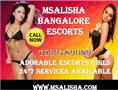msalisha bangalore escorts.JPG