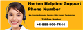 Call Now +1(888-809-7444) Norton Helpline Support Phone Number.png